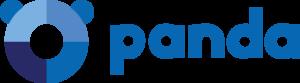 Panda Logo II